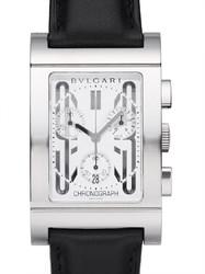 レッタンゴロ 腕時計(メンズ)