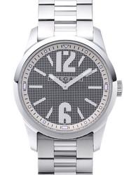 ソロテンポ 腕時計(メンズ)