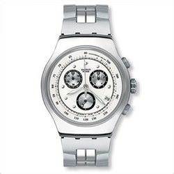 スウォッチ 腕時計(メンズ)