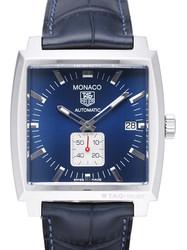 タグホイヤー モナコ 腕時計(メンズ)