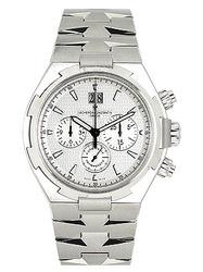 ヴァシュロン コンスタンタン 腕時計(メンズ)