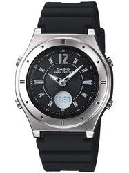 カシオ 腕時計(レディース)