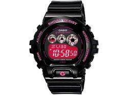 カシオ G-SHOCK 腕時計(レディース)
