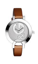 ドルチェ&ガッバーナ 腕時計(レディース)