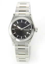 グッチ 腕時計(レディース)