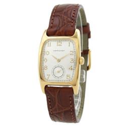 ハミルトン ボルトン 腕時計(レディース)