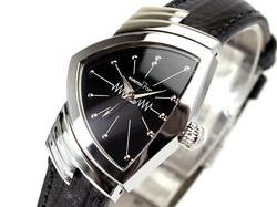 ハミルトン ベンチュラ 腕時計(レディース)