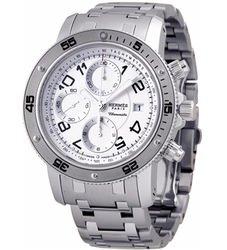 エルメス クリッパー 腕時計(レディース)