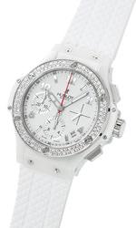 ウブロ 腕時計(レディース)