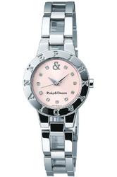 ピンキー&ダイアン 腕時計(レディース)