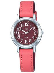 セイコー アルバ 腕時計(レディース)