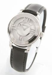 ティファニー 腕時計(レディース)