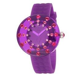 ヴァベーネ 腕時計(レディース)