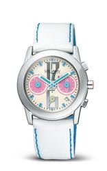 バガリー 腕時計(レディース)