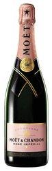 シャンパンのギフト