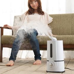 Electrolux 空気清浄機