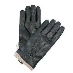 アルポ 手袋(メンズ)