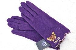 アナスイ 手袋(レディース)
