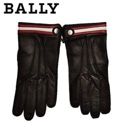バリー 手袋(メンズ)