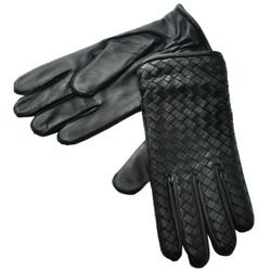ボッテガヴェネタ 手袋(メンズ)