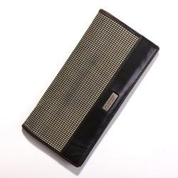 new product 0b716 6b311 財布(メンズ) バーバリーブラックレーベル 人気ブランド ...