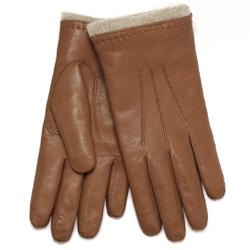 カリディ 手袋(メンズ)
