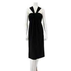 クリスチャンディオール ドレス