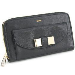 クロエ 財布(レディース)