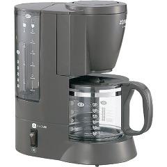 ブラウン コーヒーメーカー
