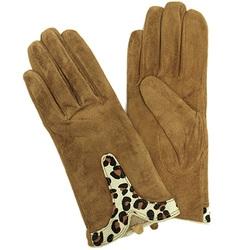 デンツ 手袋(レディース)