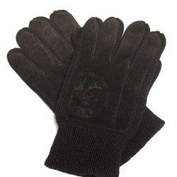 ディーゼル 手袋(メンズ)