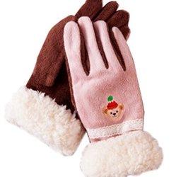 ディズニー 手袋(メンズ)