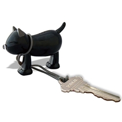 DOGGY key finder
