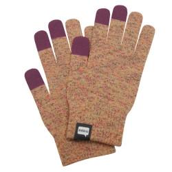 エボルグ 手袋(メンズ)