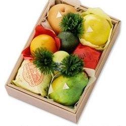 フルーツ 果物ギフト