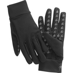 ブランド手袋(メンズ)
