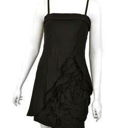 グレースコンチネンタル ドレス