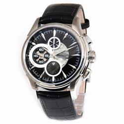 info for 778d2 8d61c ハミルトン 腕時計 人気ブランドランキング2019 | ベストプレゼント