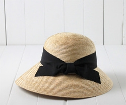 帽子(レディース)