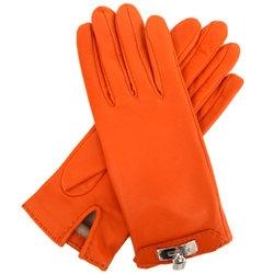 3e7e17428293 エルメス 手袋(レディース) 人気ブランドランキング2019 | ベストプレゼント