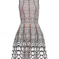 イッサロンドン ドレス