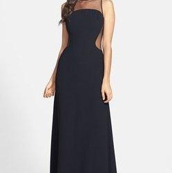 ジルスチュアート ドレス