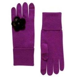 ケイトスペード 手袋(レディース)