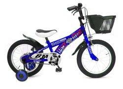 キックボード・ストライダー・子ども用自転車