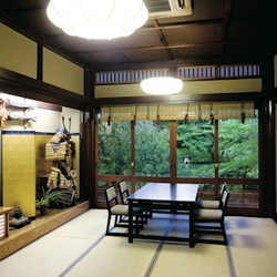 京都のレストランチケット