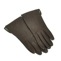 ロエベ 手袋(メンズ)