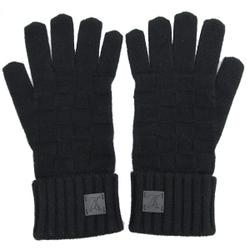 ルイヴィトン 手袋(レディース)