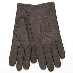 メローラ 手袋(メンズ)