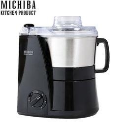 山本電気 MICHIBA KITCHEN PRODUCT