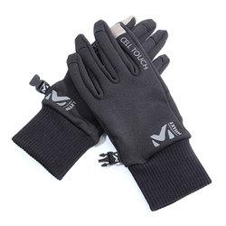 ミレー 手袋(メンズ)
